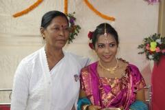 Pehi, Peha and me (1)