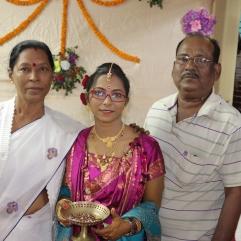 Pehi, Peha and me (2)