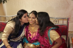 Sabiha, Rituraj and me (2)