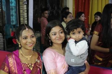 Sis and me (1)